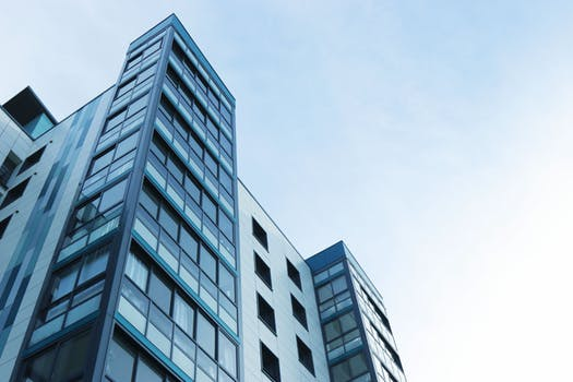 Learn More About Office Properties